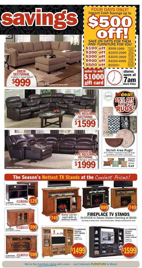 black friday deals on filing cabinets just cabinets furniture black friday 2013 ad find the