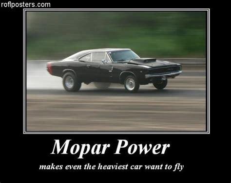 Mopar Memes - 17 best images about mopar etc stuffs on pinterest plymouth cars and dodge ramcharger