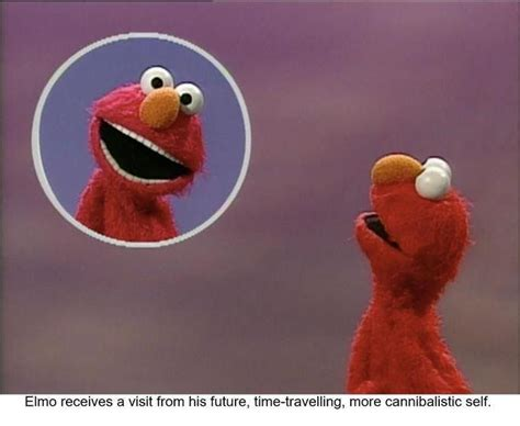 Elmo Meme - 15 inappropriate sesame street memes that will make you