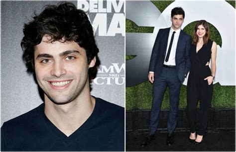 matthew daddario father meet hollywood diva alexandra daddario and her family