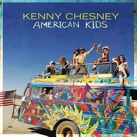 you save me kenny chesney cover kenny chesney songs albums rhapsody