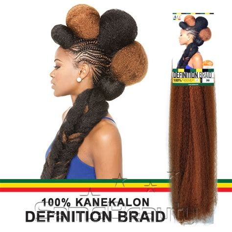 magic crochet rast afri hair rast afri hair 100 kanekalon hairstylegalleries com