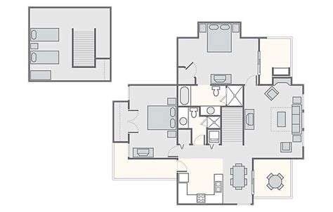 westgate smoky mountain resort floor plans westgate smoky mountain resort floor plans gurus floor