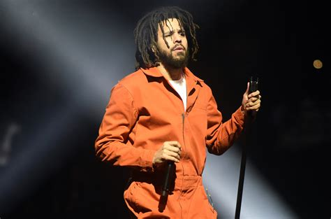hair decoded j cole follows his moms hair advice j cole hair j cole haircut hairstyle ireportdaily