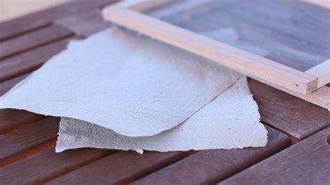 C Mo Hacer Papel Reciclado Taringa | 191 c 243 mo hacer papel reciclado
