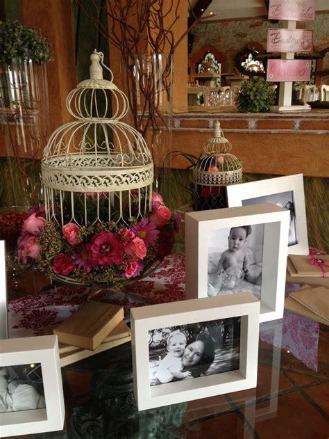 1000 images about recuerdos bautizo on baptism centerpieces christening
