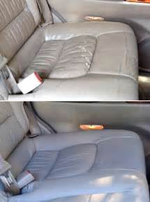 Cost To Reupholster Car Interior by Reupholstering Options For Your Car Angies List