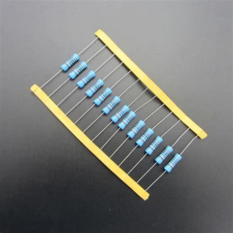 diy digital resistor 0 5 watt resistor reviews shopping 0 5 watt resistor reviews on aliexpress