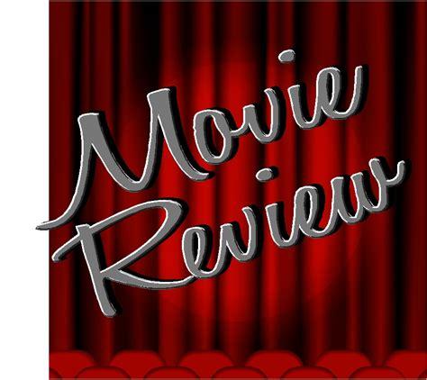 Garden City Zangle Parent Reviews On Minikeyword