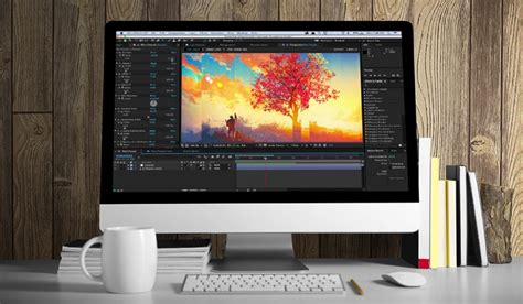 ae templates for free 9 free after effects templates