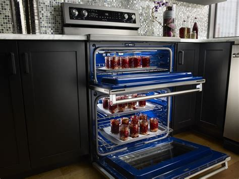 buying kitchen appliances the ultimate guide to buying kitchen appliances