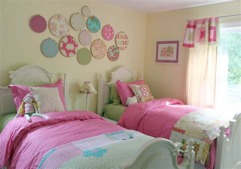 mamma bedroom decorating girls shared toddler bedroom the cottage mama