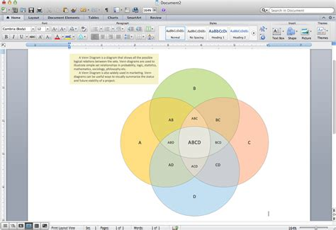 how to make venn diagram in word create your own venn diagram search results calendar 2015