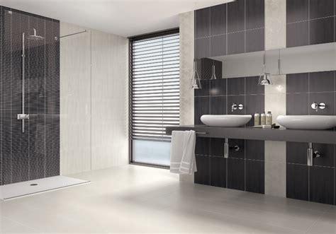 tileroom the best wall and floor bathroom tiles
