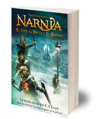 chronicles of narnia series author the chronicles of narnia ebooks narnia