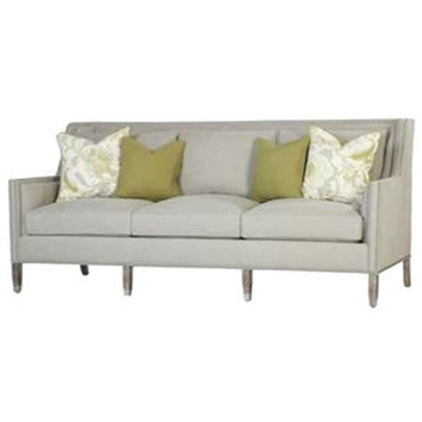 paul robert sofa paul robert at sofadealers sofas couches reclining