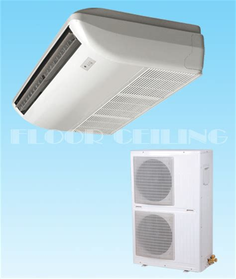 Ceiling Air Conditioner Price Malaysia by Floor Ceiling Air Conditioner Price Images