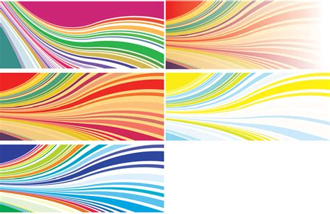 art z design smooth lines background vector dragonartz designs we