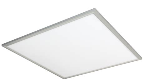 Ultra Thin Led Flat Panel Lighting Led Drop Ceiling Led Flat Panel Ceiling Lights
