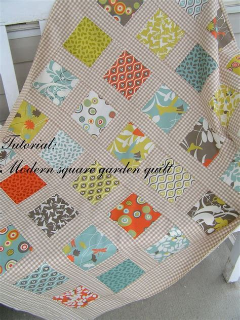 Simple Modern Quilt by 1000 Images About Simple Quilts On Fabrics Modern Quilt Patterns And Baby Quilts
