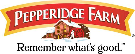 coupon stl pepperidge farms printable coupons