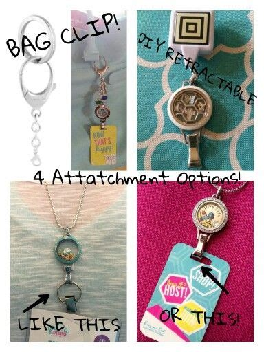 Origami Owl Uk - 78 ideas about origami owl lanyard on origami
