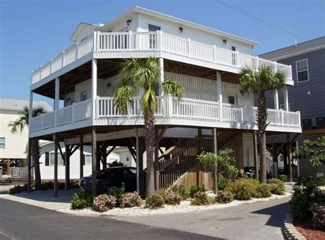 House Vacation Rental In Myrtle Beach From Vrbo Com Cheap Myrtle House Rentals