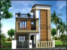 Double Floor House Elevation Photos Double Floor House Plan And Elevation Gurus Floor