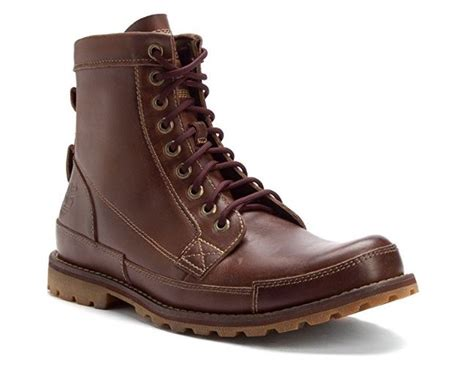 different color timberland boots earthkeepers timberland timberland boat shoes