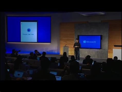 cortana how do you french braid hola cortana conocemos a la asistente en windows 10 en