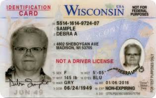 wisconsin drivers license template wisconsin drivers license template australia drivers