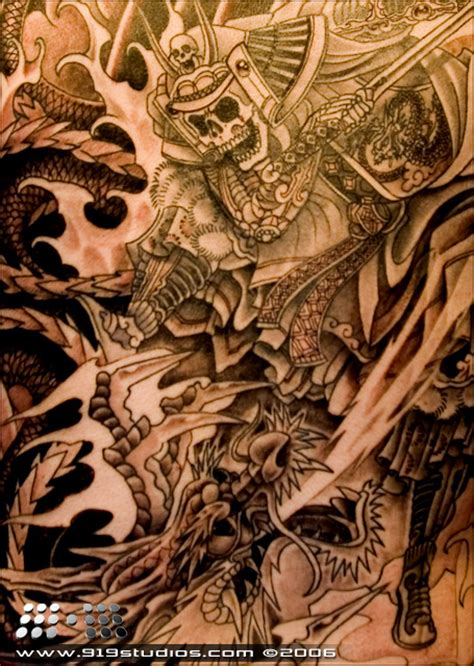 tattoo backgrounds wallpaper wallpapersafari