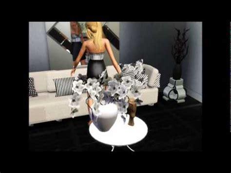 fotos en blanco y negro modelos modelo de salas blanco y negro primeraparte youtube