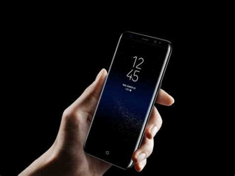 Samsung S9 Note Samsung Galaxy S9 Note 9 Display Sizes Revealed Before