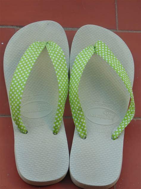 ideas para decorar sandalias 5 ideas para decorar chanclas o sandalias manualidades
