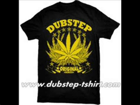 T Shirt Dubstep On dubstep t shirt