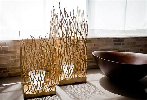 stunning style bamboo decorating ideas