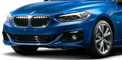Bmw 1er 2017 Price by 2017 Bmw 1 Series Sedan Price Release Date Engine
