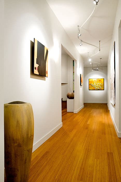 complements home interiors lighting chi complements home interiors