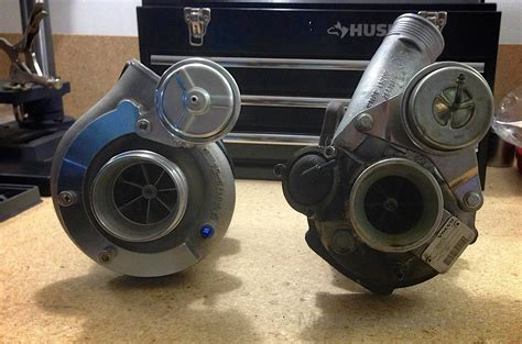 rz design turbo install  sr