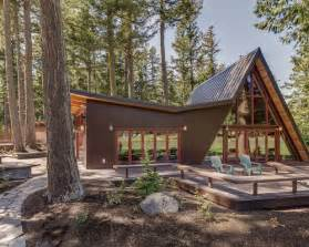 a frame addition design ideas amp remodel pictures houzz