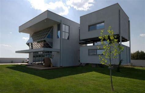 cool house design for hot climates by skyknightb on deviantart design innovation klas 4