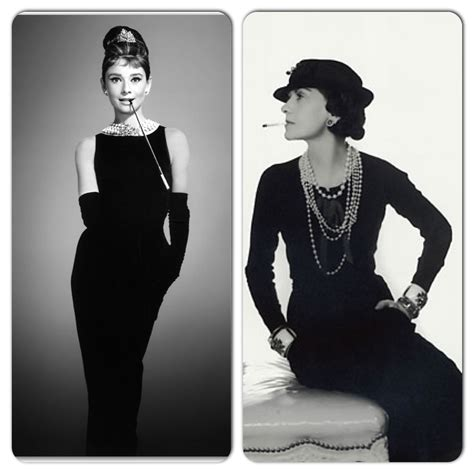 chanel dresses clothing from luxury brands