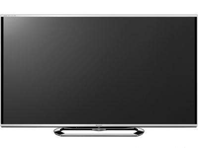 Led Tv Aquos Iioto Tipe Lc 32dx288i sharp aquos 60 in lc 60le950x price in malaysia on 26 apr 2015 sharp aquos 60 in lc 60le950x