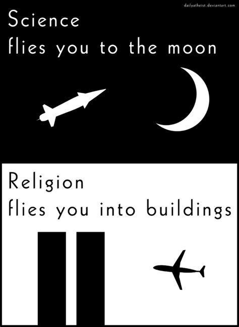 religion vs science what religious really think books science is better than religion