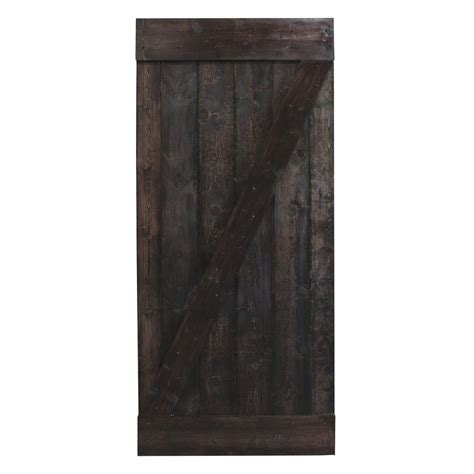 interior doors atlanta plank interior doors atlanta custom barn doors interior