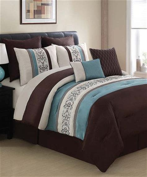 browning bedroom decor best 25 blue brown bedrooms ideas on pinterest brown