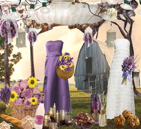 country themed pictures country wedding ideas country wedding theme