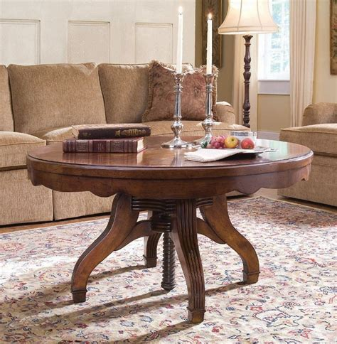 Coffee To Dining Table Dining Table Adjustable Height Dining Table Coffee