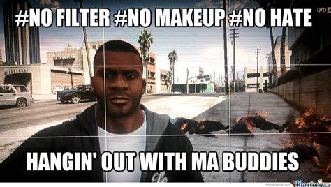 Funny Gta Memes - gta 5 selfies funny 2 cool wallpaper funnypicture org